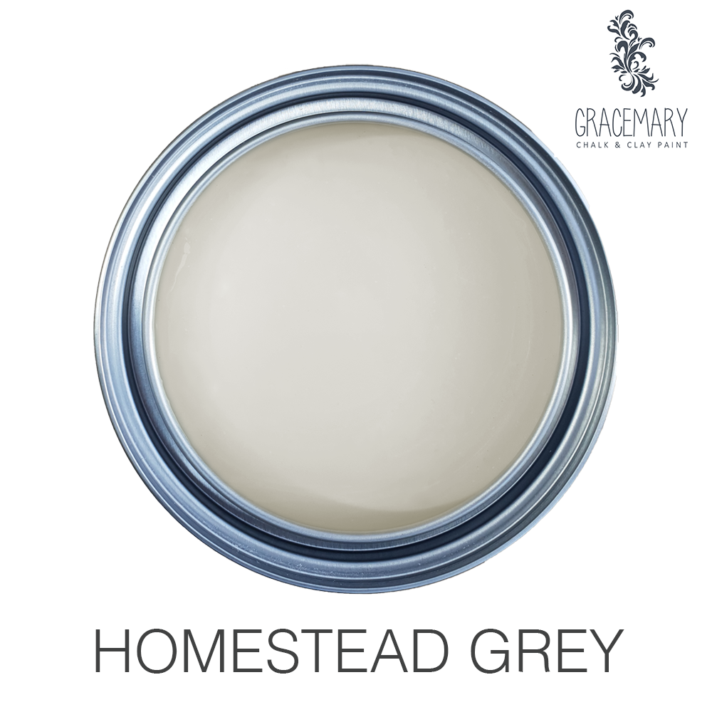 TFA Homestead Grey Name & Desc Final USE