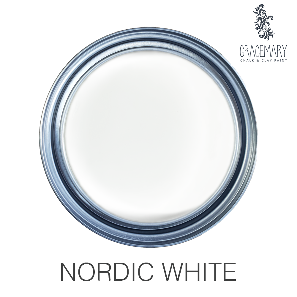 TFA Nordic White Name & Desc Final USE_J
