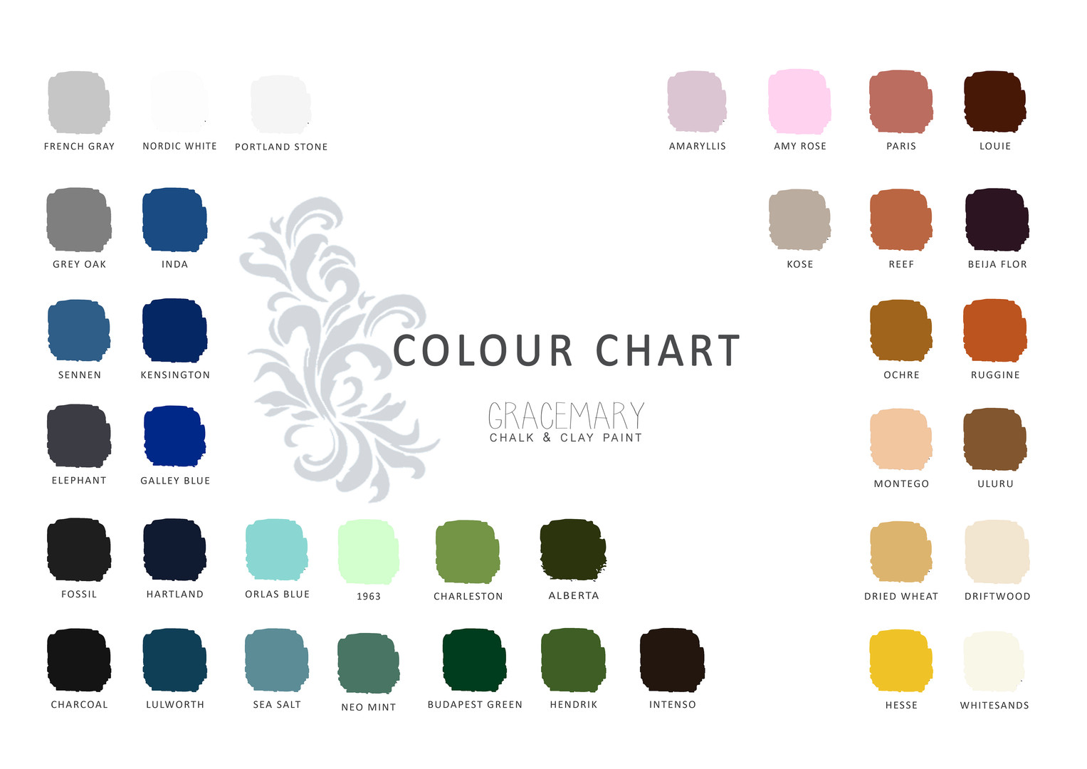 gracemary colour chart_.jpg