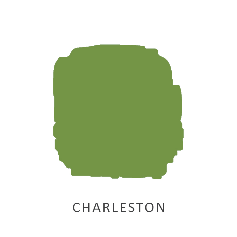 charleston p