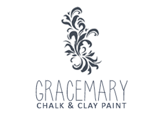 GraceMary Logo V01.png