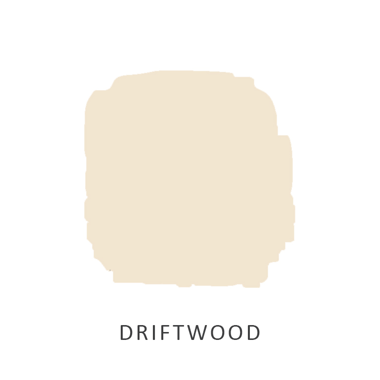 driftwood p