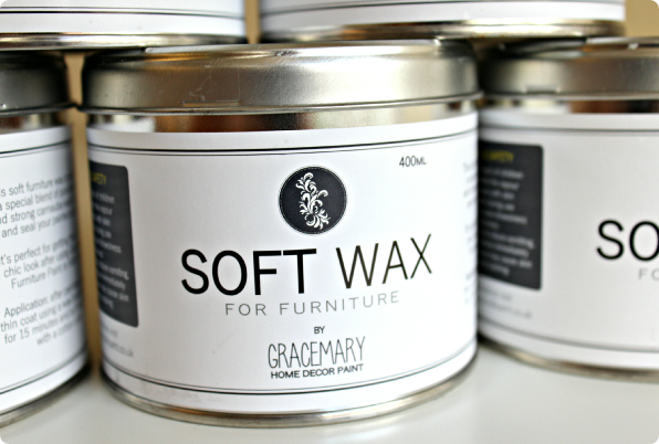Soft Wax.png