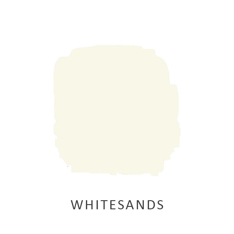 whitesands p