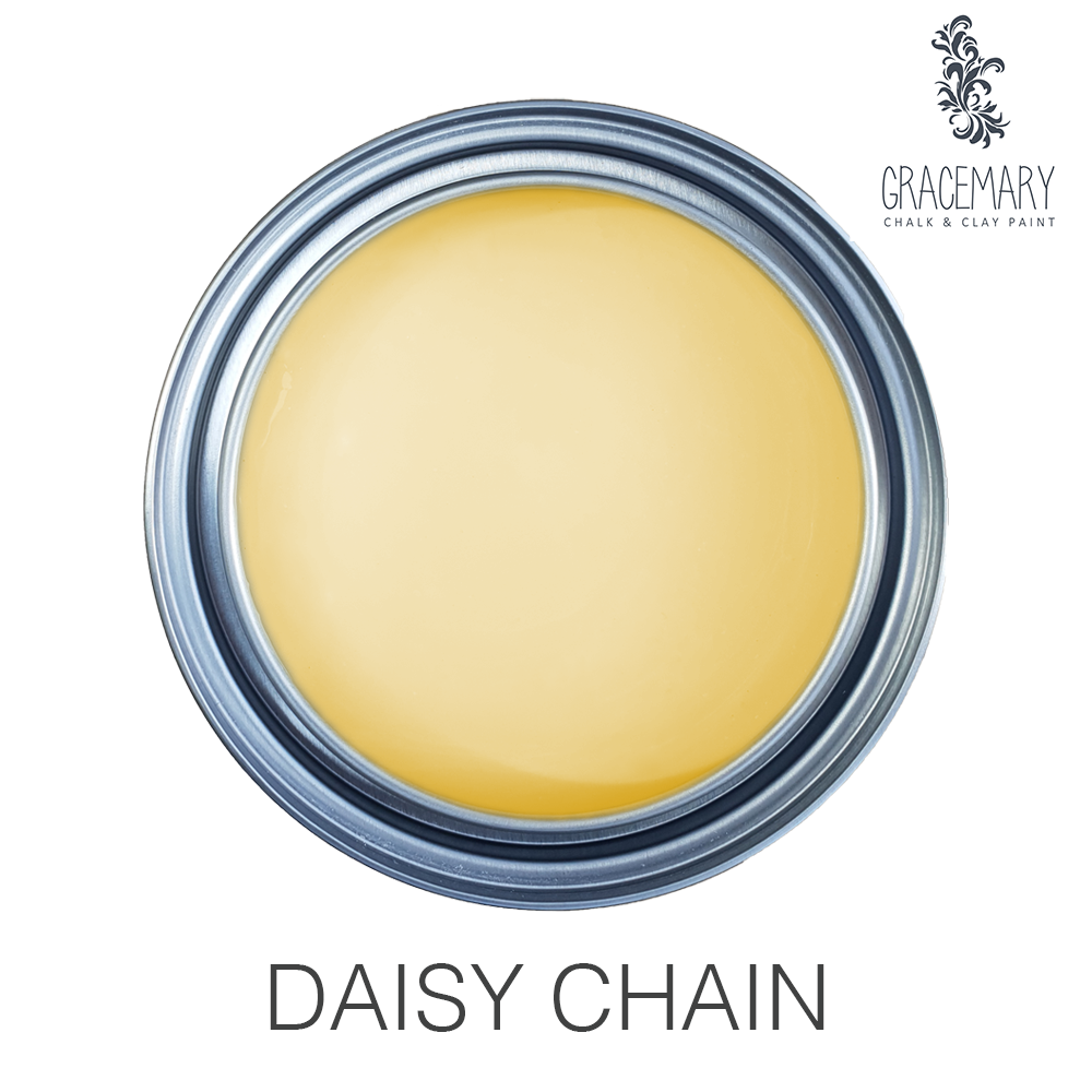 TFA Daisy Chain Name & Desc Final USE_JP