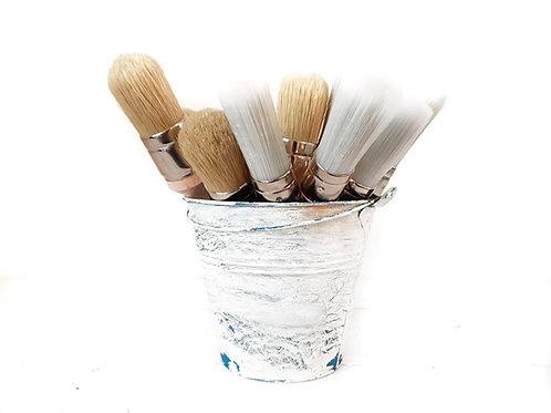 GraceMary Chalk Paint Brush
