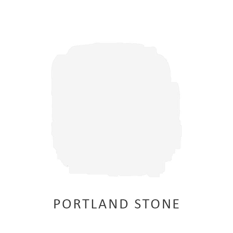 portland stone p