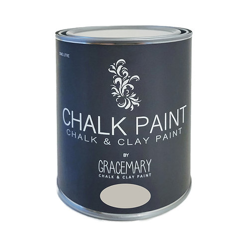 GraceMary Chalk and Clay Paint - Kose