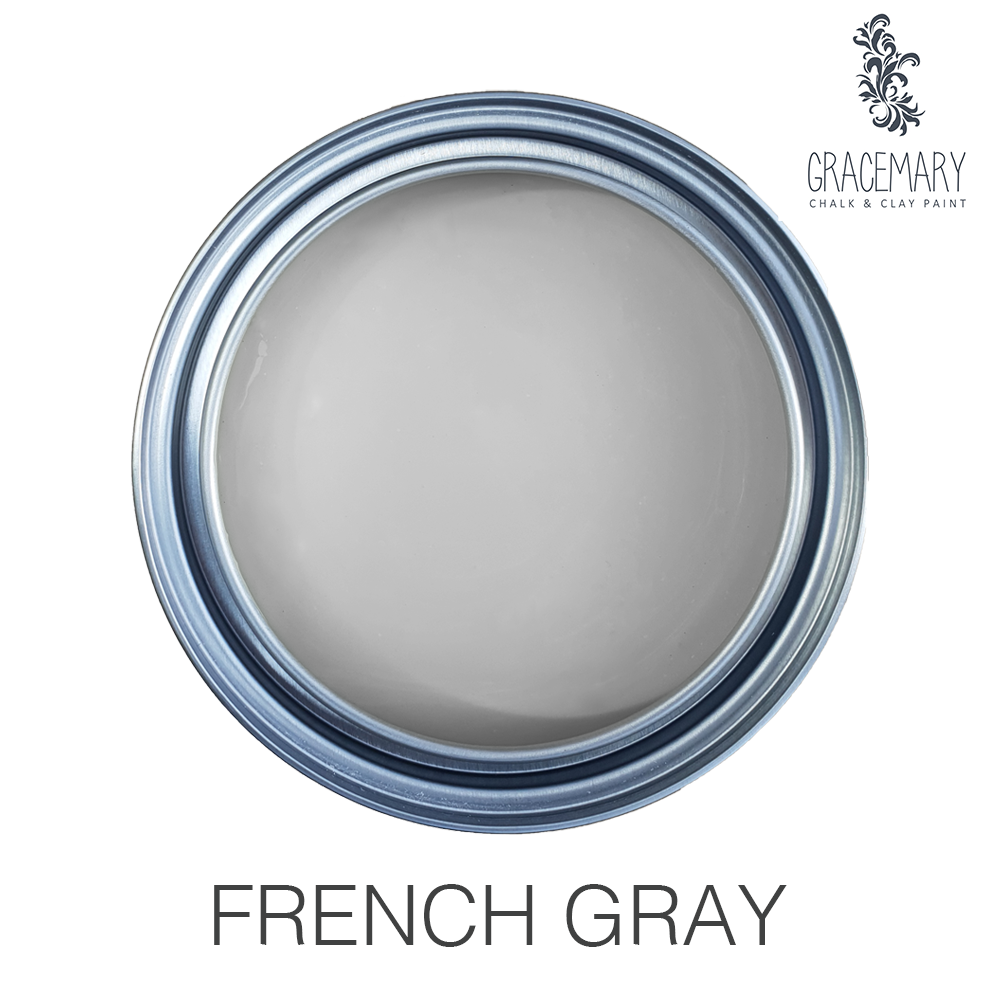 TFA French Gray Name & Desc Final USE_JP