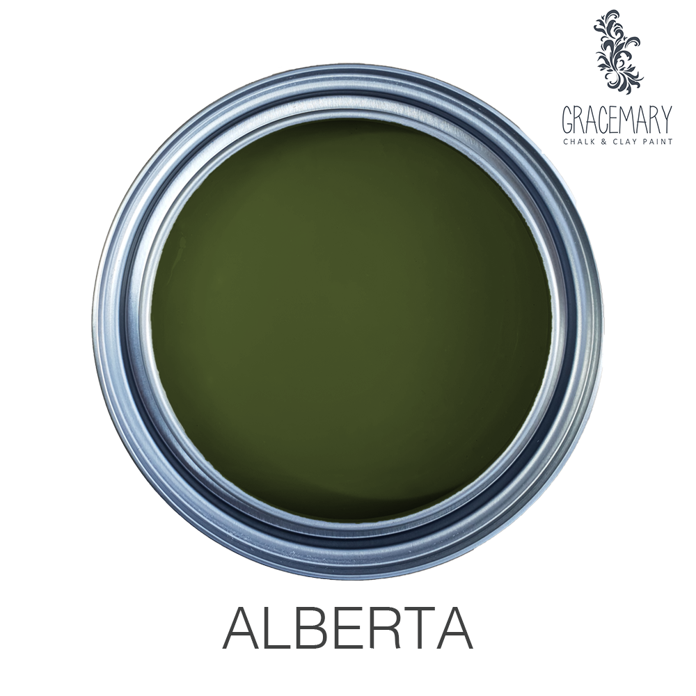 TFA alberta Name & Desc Final USE