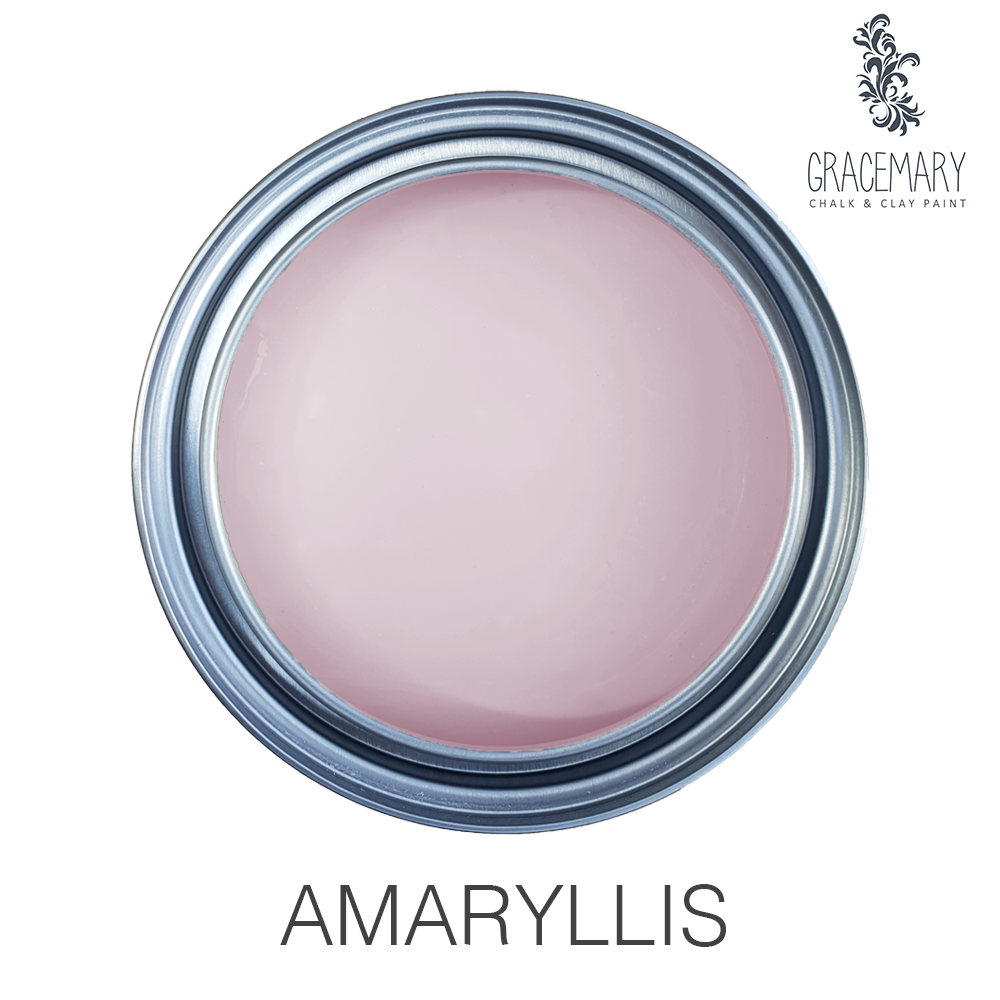 TFA amaryllis Name & Desc Final USE