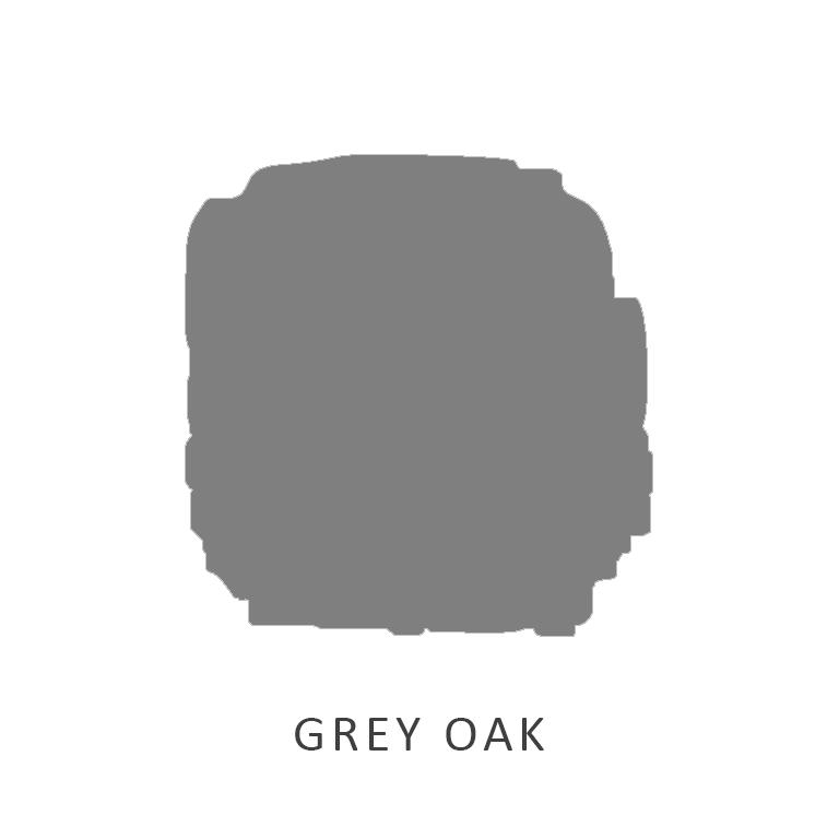 grey oak p