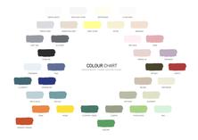 Nov 2018 colour chart image rgb.png
