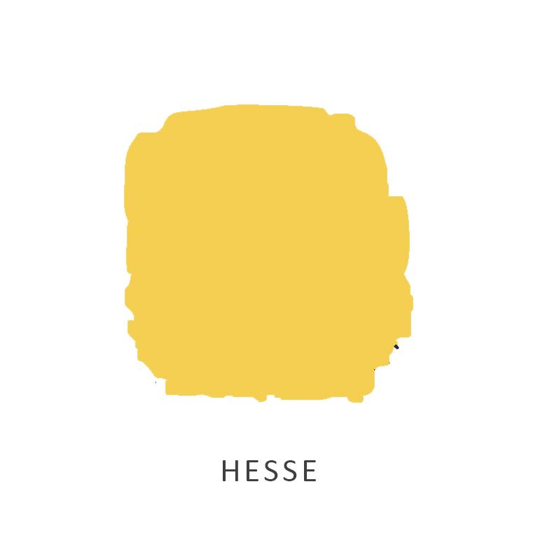 hesse p
