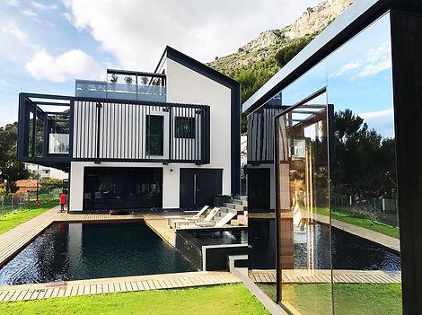 Arkkitehti, suunnitelma, arkkitehtisuunnittelu, arkkitehtonien rakennus,architect, design, interior