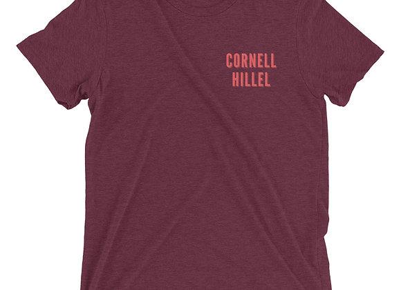 Est. 1929 T-Shirt