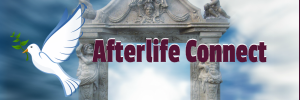 Afterlife Connect logo Profile.png