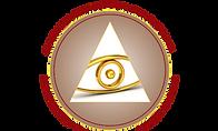 ASSMPI Logo - high res copy (1).png