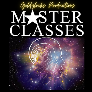 GP_MasterClasses_Banner.png