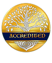 issmpi-accredited-seal-copy.png