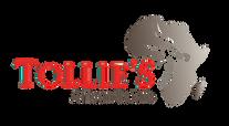 Hutning in Africa Logo