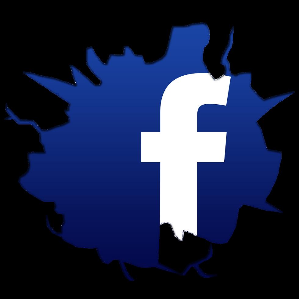 Facebook-Hacking-Software-1024x1024