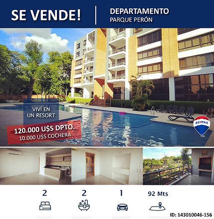Parque Perón FLYER 1.jpg