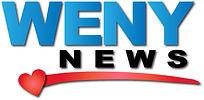 WENY-News-Logo.jpg