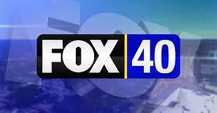 Fox 40 New York.jpg