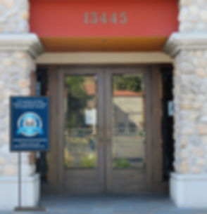 Brig 2 store front with sign - Cropped V