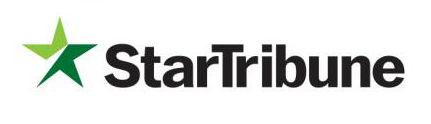 Star Tribune Logo.jpg