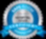 Badge Logo v2.png