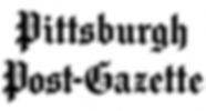 pittsburgh-post-gazette-326x255.png