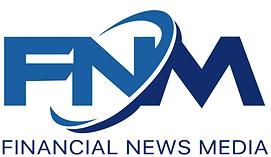 FNM.png
