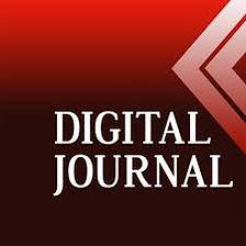 Digital Journal.jpeg