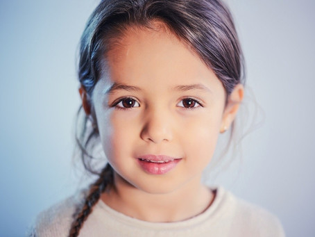 Lazy Eye (Amblyopia): What is it and what to do?