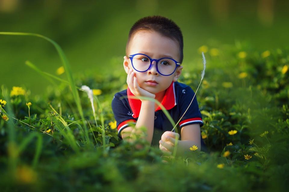 10 Tips for good eye health