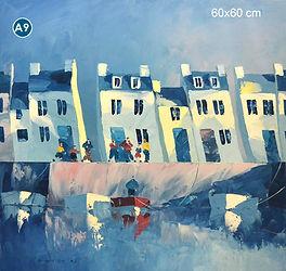 peintre contemporain francais a9.jpg