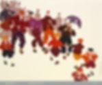 Peintre bretagne cambier 24.jpg