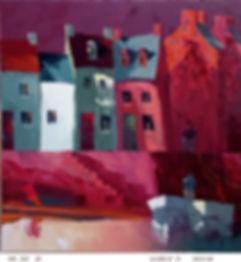 Peintre bretagne cambier 56.jpg