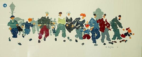 artiste peintre bretagne (12).jpg