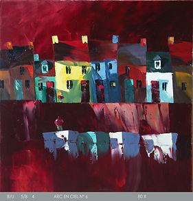 Peintre bretagne cambier 49.jpg