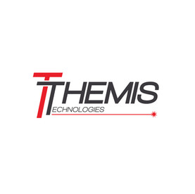 LOGO THEMIS TECHNOLOGIES FOND BLANC.jpg