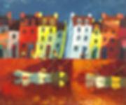 artiste peintre bretagne (6).jpg