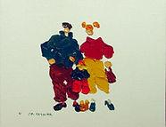 Peintre bretagne cambier 39.jpg