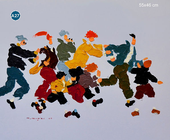 peintre contemporain francais a27.jpg