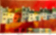 Peintre bretagne cambier 33.jpg