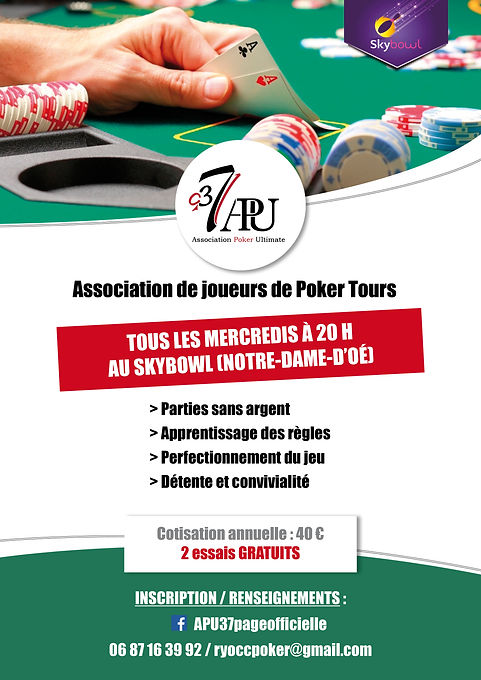 Graphiste 37 Tours