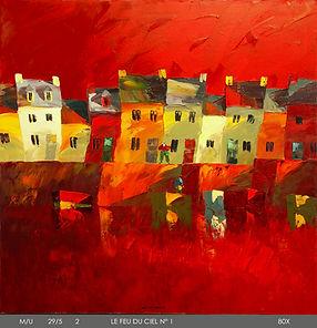 Peintre bretagne cambier 46.jpg
