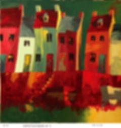 Peintre bretagne cambier 57.jpg